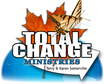 Total Change Ministries